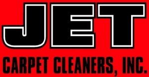 Jet Carpet Cleaners
